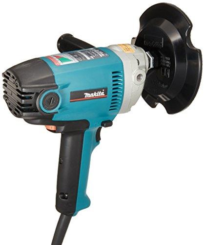 makita-pv7001c-7-inch-vertical-polisher
