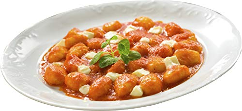 f59e0088df428 Bartenura Potato Gnocchi, Original 1LB (3 Pack) Made in Italy