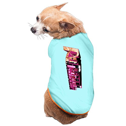 Dog Costume Reddit (LFISH3 RuPauls Drag Race Personality Pet Shirt Dog Cat Costume)