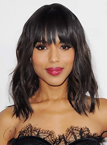 Top 10 Womens Short Hairstyles Of 2019 No Place Called Home