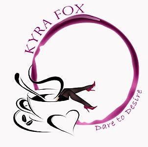 Kyra Fox