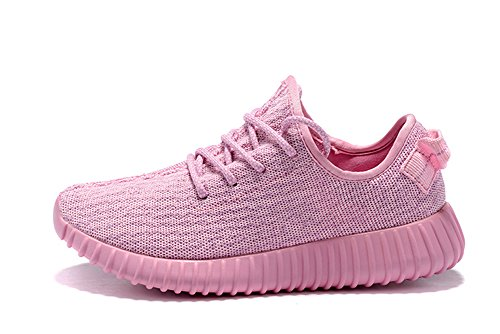 Adidas yeezy 350 pink PP77
