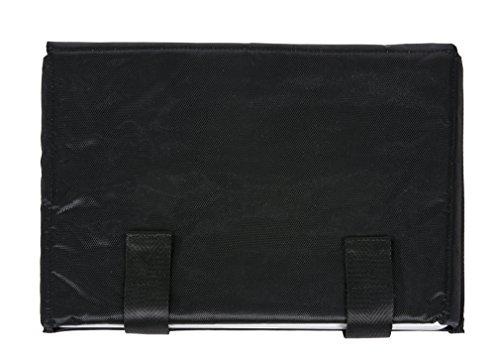 The-Boston-Alligator-Crocodile-Alligator-Computer-iPad-Laptop-Tablet-Rolling-Tote-Bag-Briefcase-Carryall-Bag