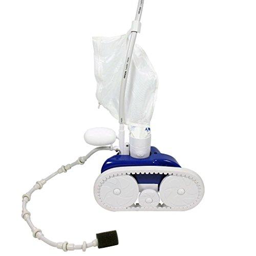 jandy-zodiac-f5t-polaris-vac-sweep-280-tanktrax-pressure-side-pool-cleaner