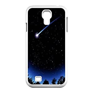Stars ZLB585207 Unique Design Phone Case for SamSung Galaxy S4 I9500, SamSung Galaxy S4 I9500 Case