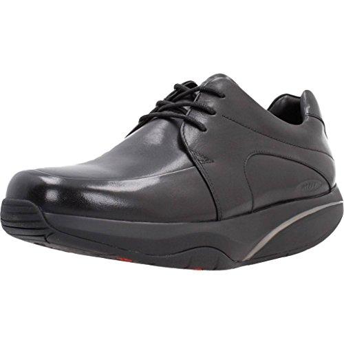 Noir Baskets M 03n 03n Shuguli Homme MBT 700945 Marron qBF6F4