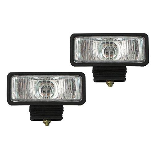 pilot automotive driving lights - 6
