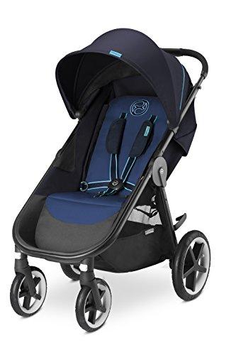 Cybex Baby Stroller - 6