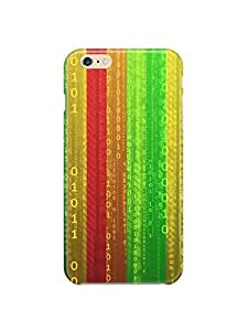 """ip60582 papel de parade reggae Glossy Case Cover For Iphone 6 (4.7"""") by ruishername"""