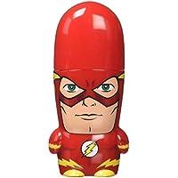 4GB The Flash x MIMOBOT USB Flash Drive
