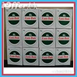 12X36G ZAMBUK ZAM BUK HERBAL BALM by Zam-buk For Sale