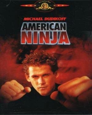 Amazon.com: American Ninja 2: Movies & TV