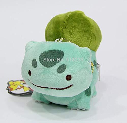 12/'/' Pokemon Snorlax Pikachu Bulbasaur Ditto Metamon Inside-Out Cushion Toys Hot