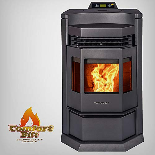 country flame wood stove parts - 9