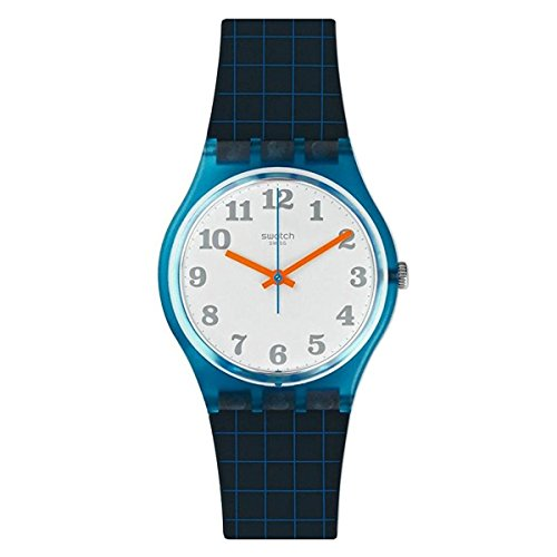 swatch-boys-back-to-school-gs149-multicolor-rubber-swiss-quartz-watch