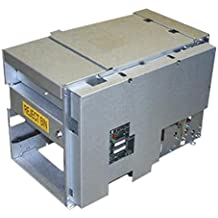 Hyosung 2K Note Rear Load Dispenser without Cassette without CDU board, Refurbished