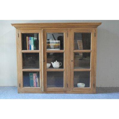 SIT-Möbel 7933-01 Aufsatz