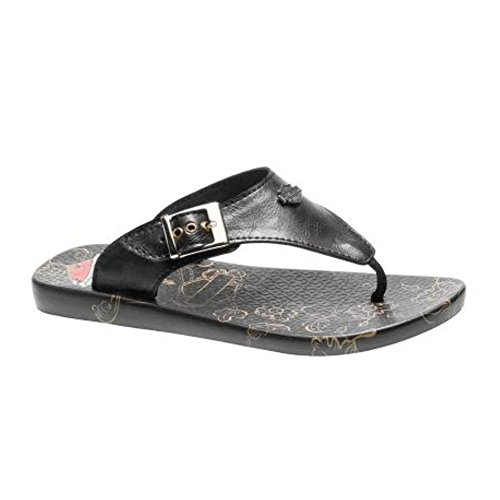 Womens Harley Davidson Sandals - 8