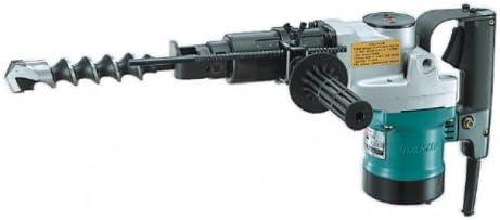 Domino Gaz rundzug HR Cross Hub 50 mm 2203.03-02