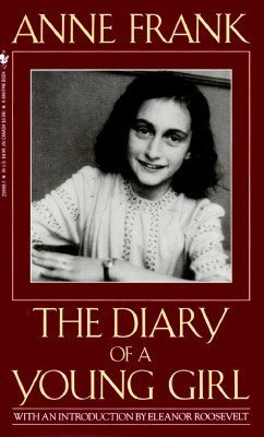 diary of anne frank study guide and student workbook