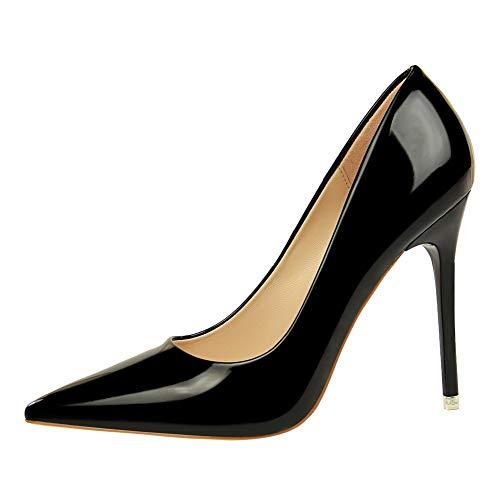 SDC05693 5 Noir Sandales 36 Compensées Noir AdeeSu Femme 6wqdOqF