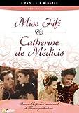 Mademoiselle Fifi (1992) & Catherine de Medicis (1989)