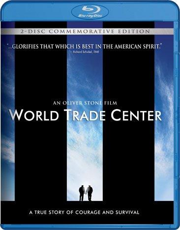 world trade center full movie gomovies