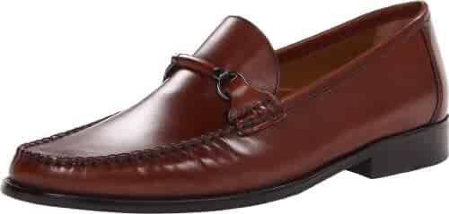 d992fd5930b13 Shopping Red - M - Loafers & Slip-Ons - Shoes - Men - Clothing ...