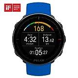 POLAR Vantage M Multi Sport GPS Heart Rate Watch