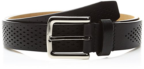 Cole-Haan-Mens-Cole-Haan-Washington-Grand-32mm-Laser-Perf-Belt