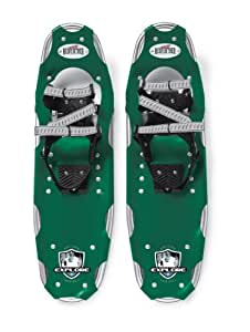 Redfeather Explore Recreational Snowshoes, 30-Inch