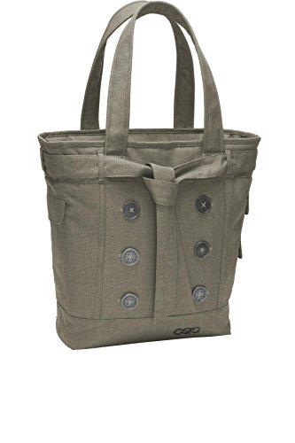 Ogio Tote Handbag (OGIO Ladies Melrose Tote)