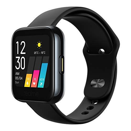 Realme Fashion Smart Watch 1.4
