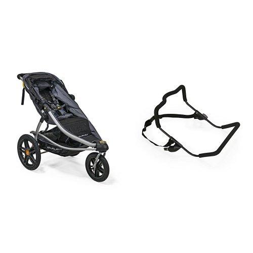 Burley Jogging Stroller - 9