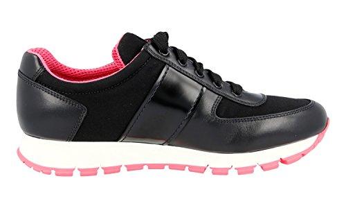 Prada 3E6270, Damen Sneaker
