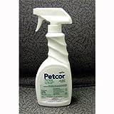 Petcor 16 oz