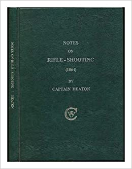 Descargar Libros Ebook Gratis Notes On Rifle-shooting Epub Gratis No Funciona