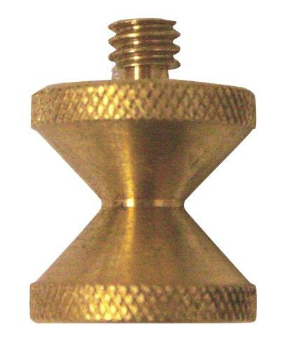 davis-sanford-qc-quick-change-screw