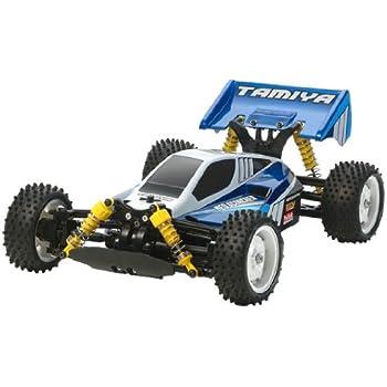 Tamiya 58568 1/10 Neo Scorcher TT-02B 4WD Kit