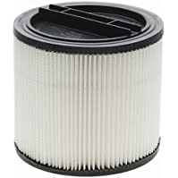 4 Pack Shop Vac 903-04 Wet or Dry Cartridge Filter For All Shopvacs