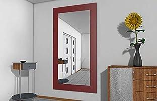 Fischer Duopower Duoblade Gkm - Sin herramientas, solo manos - Anclajes para pared: Amazon.es: Bricolaje y herramientas