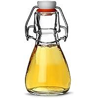 Genware Swing de cristal para botellas 50 ml
