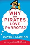 Do Penguins Have Knees An Imponderables Book David border=