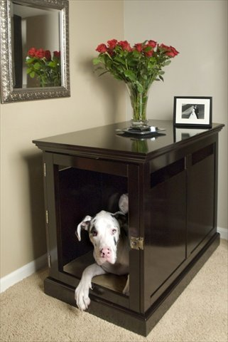 furniture denhaus wood dog crates. denhaus espresso townhaus hideaway dog house xlarge furniture denhaus wood crates s