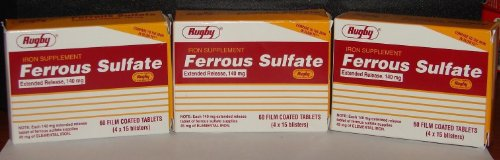 rugbee-ferrous-sulfate-tablets-140mg-60ct3-packs