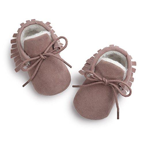 Light Month Dunkelblau Baby Etrack Winter Lauflernschuhe 12 Mädchen Online 6 Purple WSnz60qn
