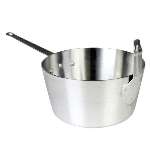 Thunder Group 5.5 Quart Fryer/Sauce Pan