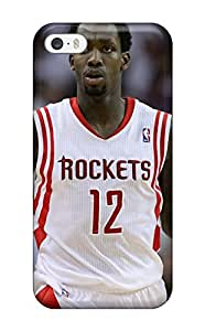 irene karen katherine's Shop houston rockets basketball nba (43) NBA Sports & Colleges colorful iPhone 5/5s cases