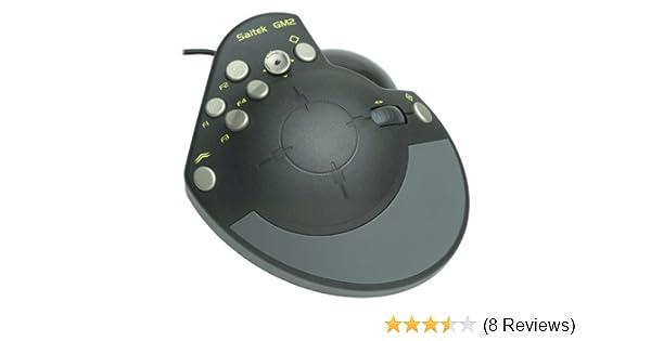 SAITEK Gamepads GM3 Action Pad Windows 8 X64 Treiber
