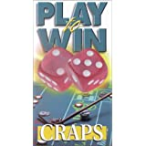 Play to Win: Craps